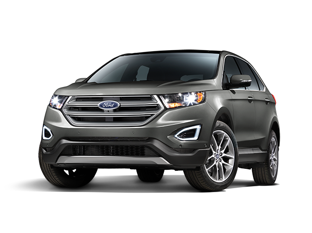 View Inventory · Claim Offer  sc 1 st  Roseville Midway Ford & Sales Specials | Midway Ford in Roseville MN markmcfarlin.com