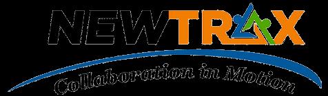 Newtrax Logo