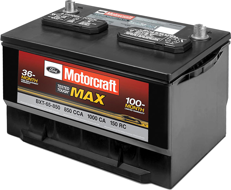 Where To Buy Used Car Batteries